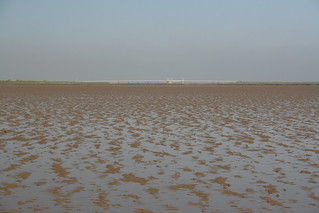 The Broomway on Maplin Sands | by JonCombe