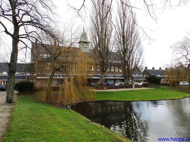 11-01-2014 Rijswijk   RS80    25 Km  (79)