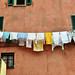 Laundry by katushau