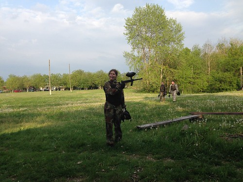 2014-04-19 17.46.28 | by paintball.sparta