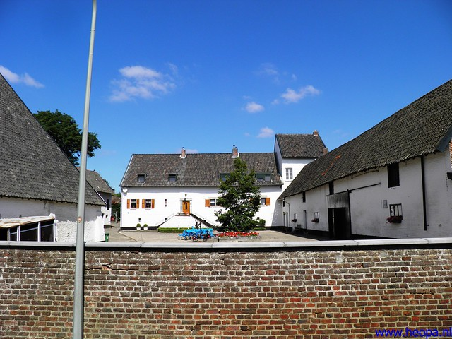2012-08-10 2e dag Berg & Terblijt  (62)