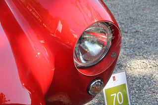 Maserati-1953-A6GCS-Berlinetta-Pinin-Farina-16