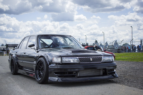 driftcon_80 | by Lowered Perspective