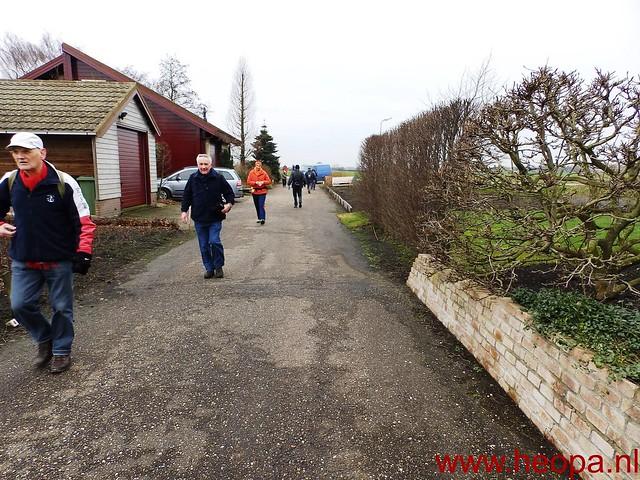 25-01-2014 Boskoop 26 Km  (63)