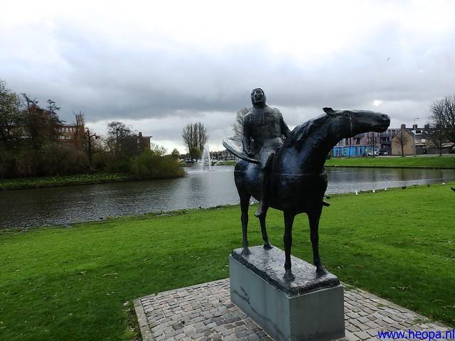 09-11-2013          Beverwijk      23.5 Km  (48)