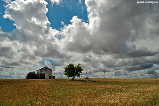 Campos del Sur | by jrodriguezgonzalez