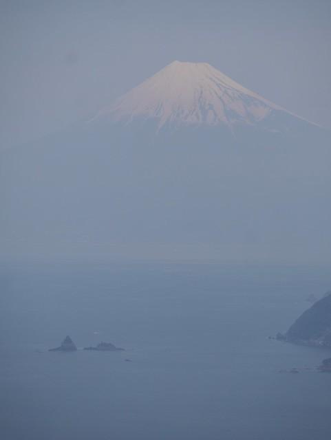 土, 2014-05-10 21:38 - 雲見 高通山つつじまつり