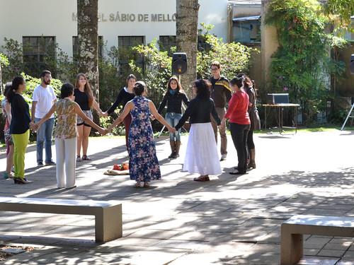 Unifran - Jornada de Psicologia - 27/05/2014 | by Unifran - Universidade de Franca