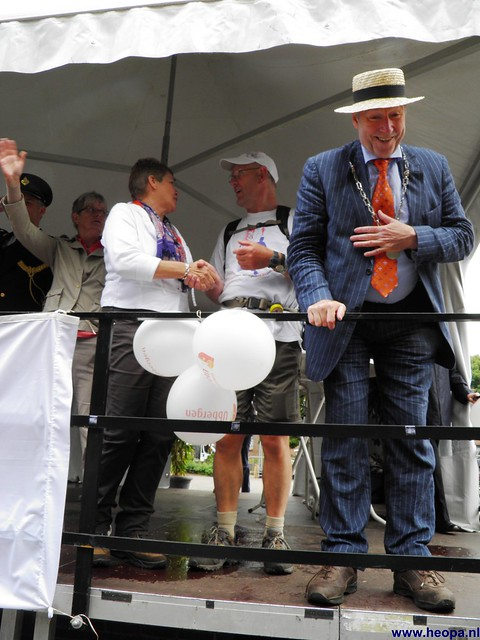 19-07-2012 3e dag Nijmegen (86)