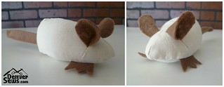 MouseCollage | by lynne1new