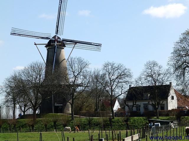 20-04-2013 Geldermalsen 33 km  (113)