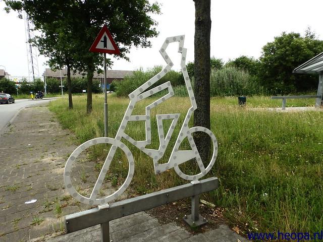 2014-06-07 Breda 30 Km. (77)