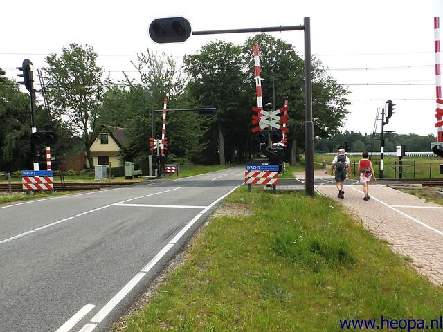 2014-06-07 Breda 30 Km. (66)