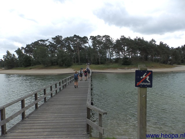 22-06-2013 Amersfoort  30 Km  (49)