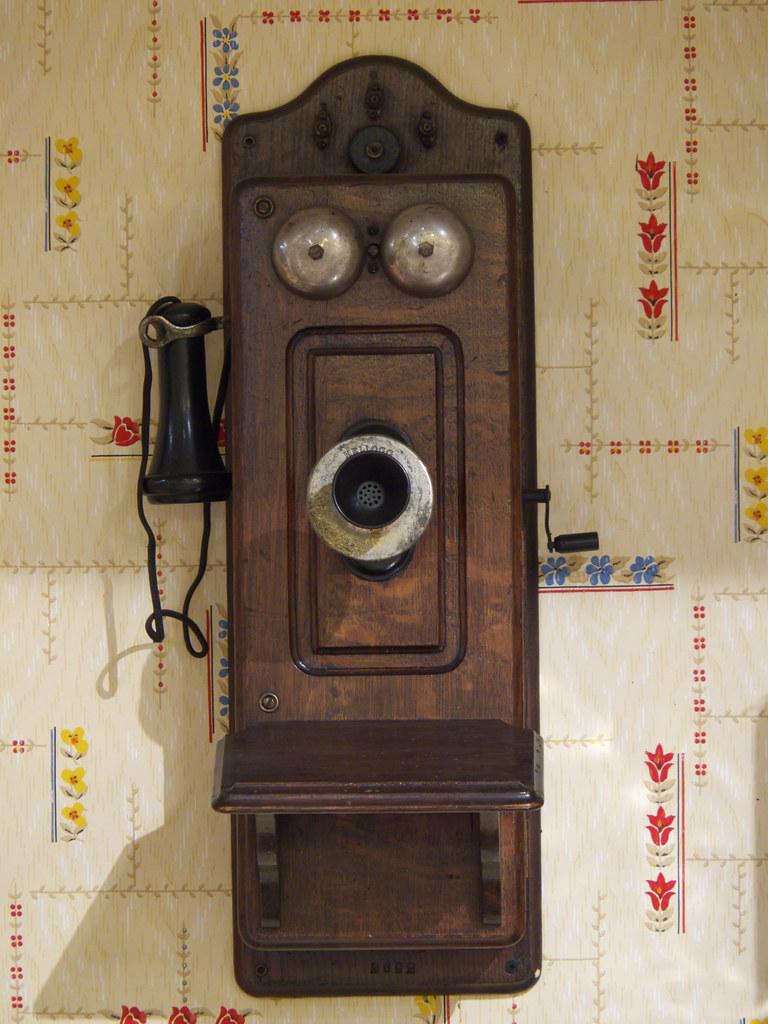 Anthracite Heritage Museum 050