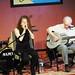Paul Rishell & Annie Raines 6/7/14