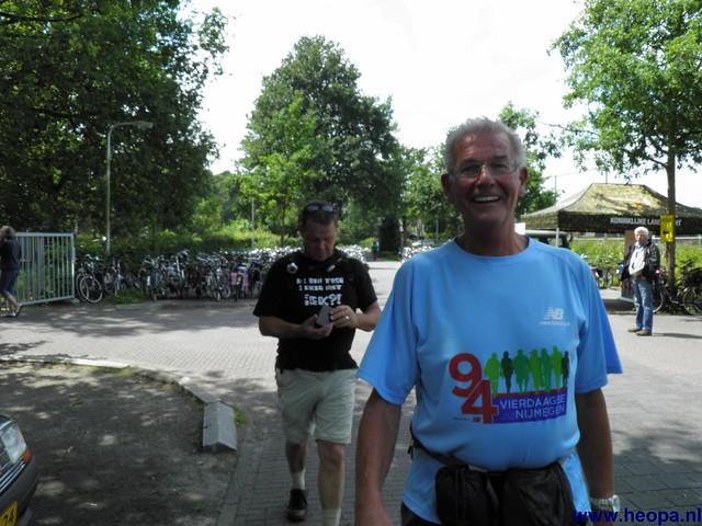 22-06-2012 Dag 1 Amersfoort (58)