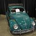 2014-03-15 37th Annual World of Wheels - Huntington WV
