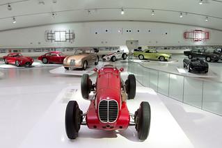Maserati-Tipo-6CM-41