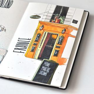 Endless_book_France