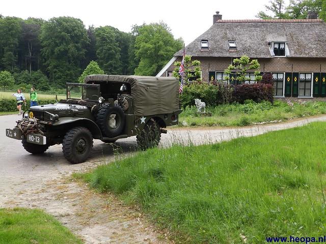 01-06-2013 Arnhem 32.05 Km (21)