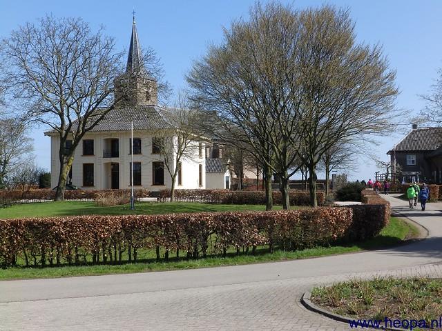20-04-2013 Geldermalsen 33 km  (74)
