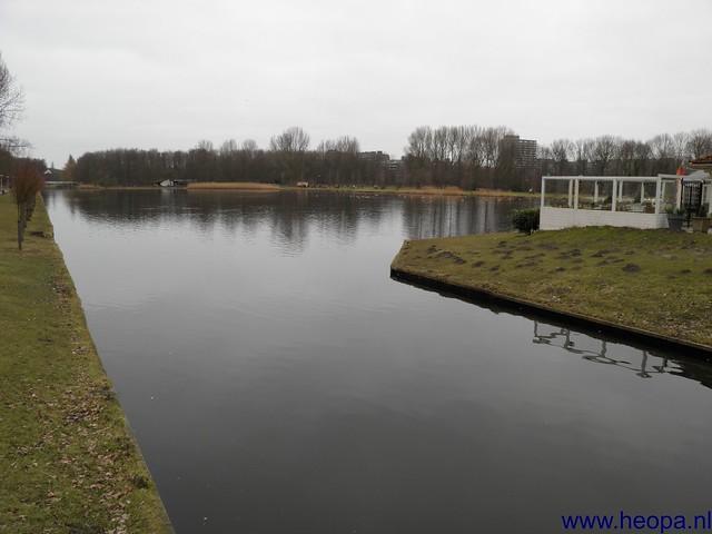 02-03-2013 Kijkduin (27)