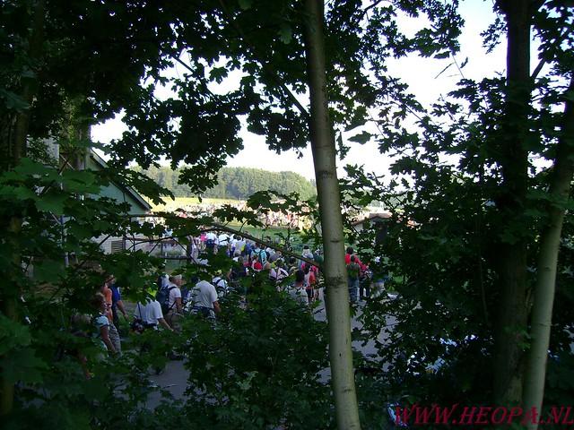 2007-07-18 2e wandeldag  (18)