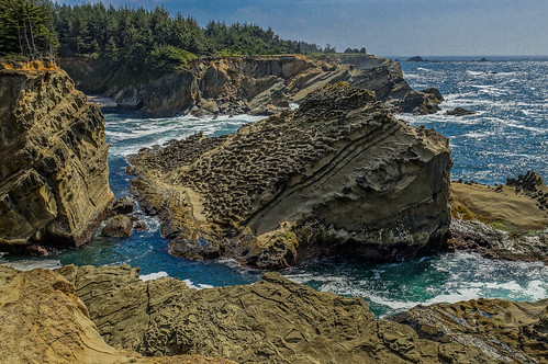 ocean statepark oregon pacific sony july oregoncoast 2014 a57 shoreacres cooscounty sonyalpha