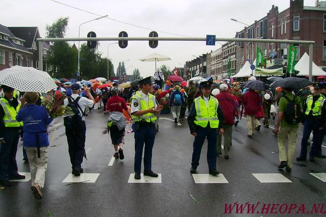 2008-07-18  4e wandeldag  (90)