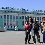 4 Viajefilos en Novosibirsk 010