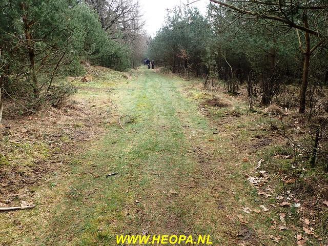 2017-04-01         Darp 24  Km  (26)