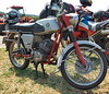 1966-1971 Puch M125