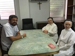 5 Obispo de Colón