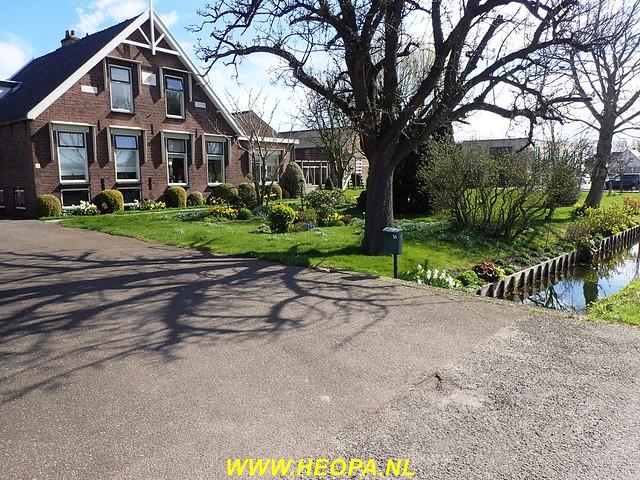 2017-03-25   Zoetermeer-tocht 25 Km (86)