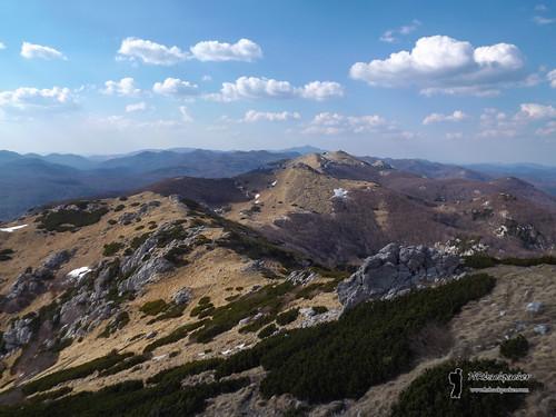 gerovo primorskogoranskažupanija croatia gorskikotar mountains hiking snow summer autumn spring nature rocks