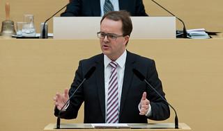 Plenum | by SPDBayernLandtag
