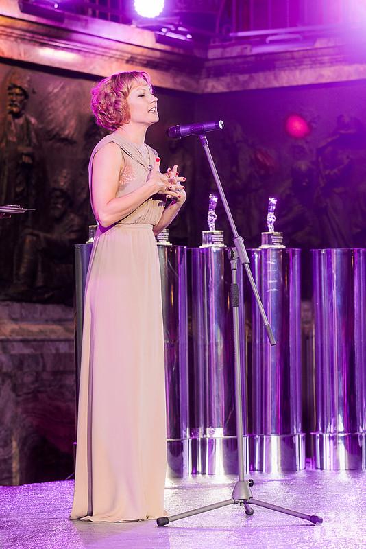 2014-04-28_Ethnographic_Museum_Danceopen_Awards-2842