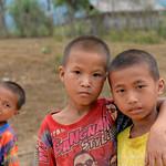 06 Viajefilos en Laos, Vang Vieng 061