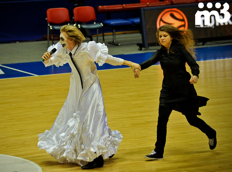 18042014_CSKA_musecube_i.evlakhov@mail.ru-14