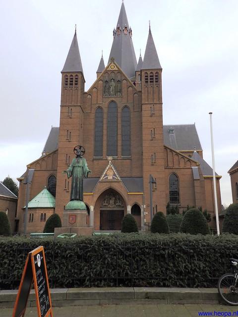 18-01-2014 Breda 27 Km (81)