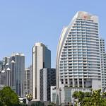 Bangkok, viajefilos en Sukhumvit 05