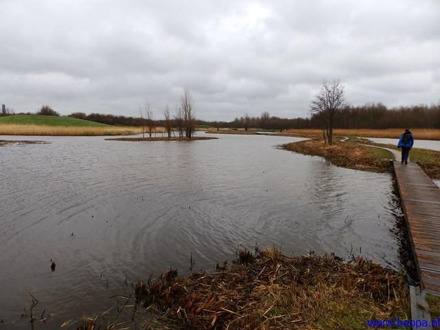 21-12-2013 Den Hoorn 25 km  (63)