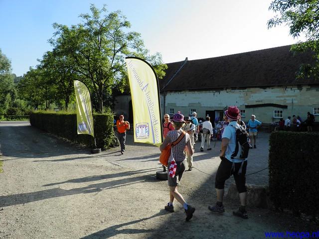 2012-08-10 2e dag Berg & Terblijt  (35)