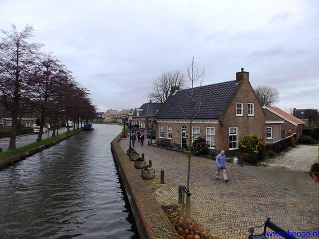 21-12-2013 Den Hoorn 25 km  (20)