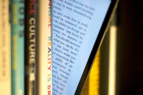 ebook   by Jamais Cascio