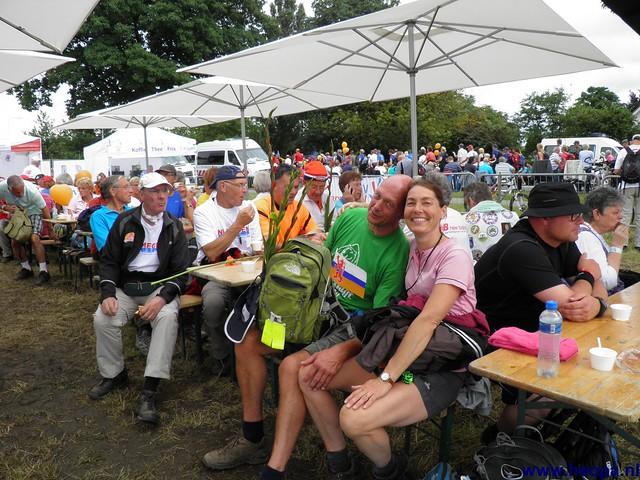 20-07-2012  4e Dag Nijmegen   (37)