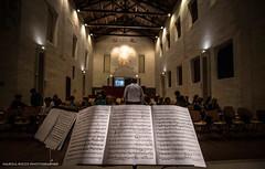 SERATA CONCLUSIVA UNIVERSITA' DEL TEMPO LIBERO  18 GIUGNO  2014  Foto M. Rizzo