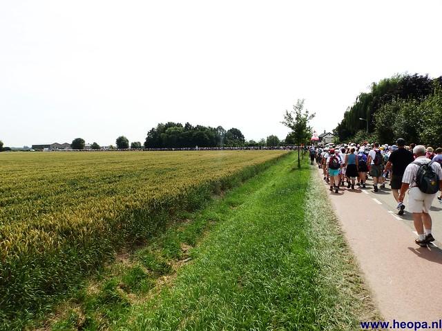 16-07-2014 1e dag Nijmegen (72)