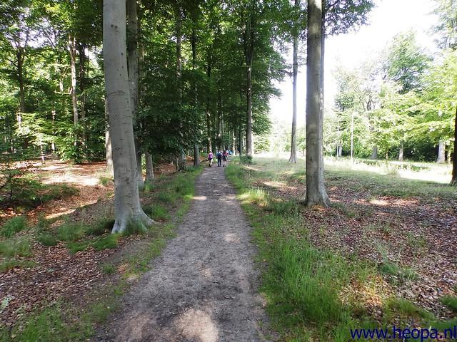 2014-06-07 Breda 30 Km. (23)